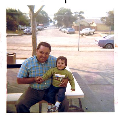 me-dad-1-lo