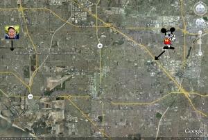 disney-home-map