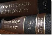 dictionaries-lores