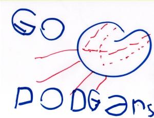 dodgers-tony