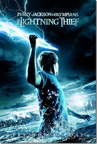 percy-jackson-and-the-lightning-thief-movie