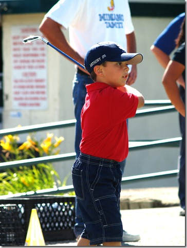Anthony Golf 049