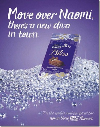 2011-05-Naomi-Campbell-Cadbury-Advertisement