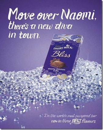 2011-05-Naomi-Campbell-Cadbury-Advertisement