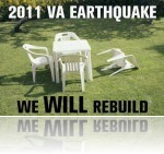 dc-earthquake