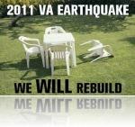 dc-earthquake