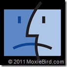 Sad-Mac-logo