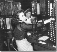 information_operators