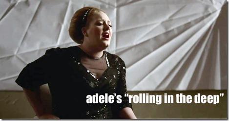 rolling-in-deep