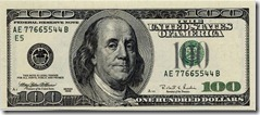 one-hundred-100-dollar-bill