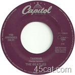 the-beatles-taxman-capitol-cema-special-markets