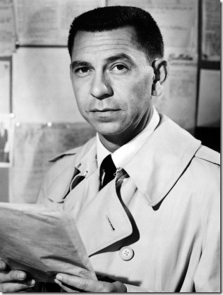 dragnet-jack-webb-1