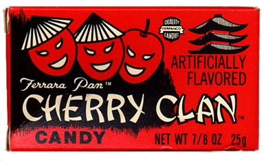cherry_clan_box