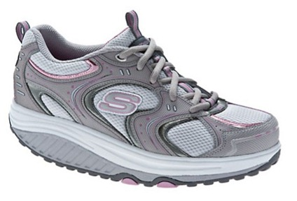 cp_Skechers_Shape_Ups
