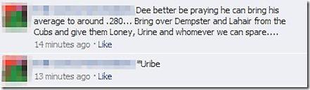 urine3