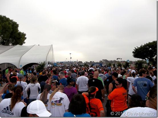 OC Fair 5k 003