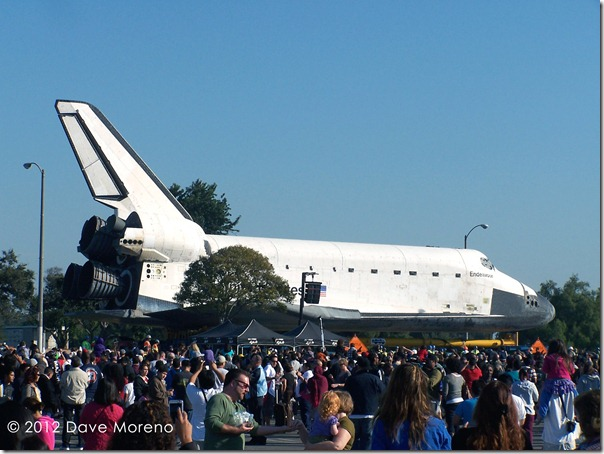 Space Shuttle 008