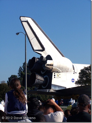 Space Shuttle 009