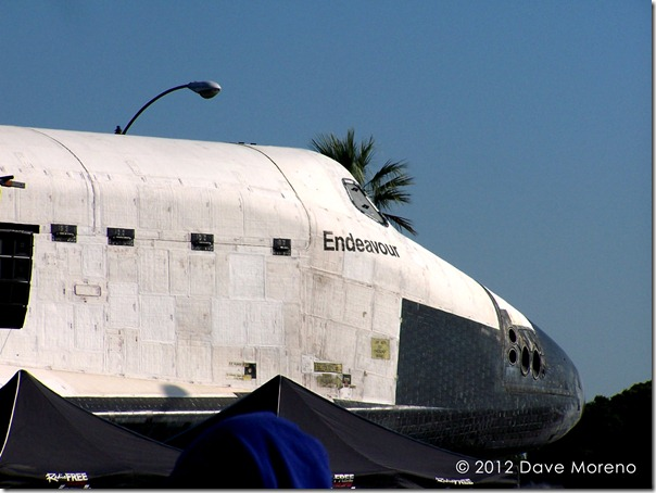 Space Shuttle 010