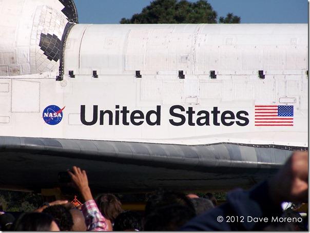 Space Shuttle 014