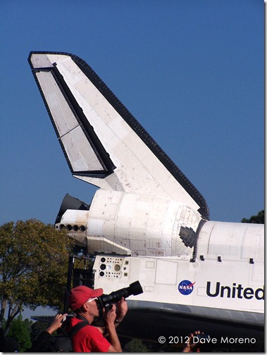 Space Shuttle 015