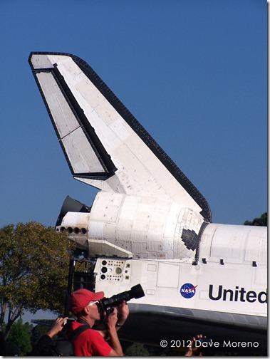 Space Shuttle 015