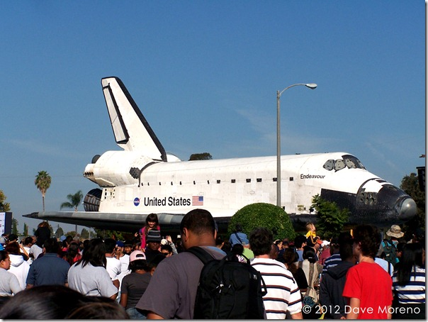 Space Shuttle 022