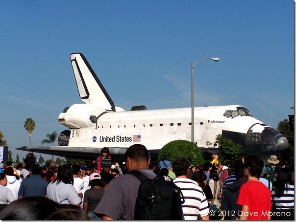 Space Shuttle 022