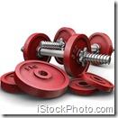 1259954586_home-gym_1004275