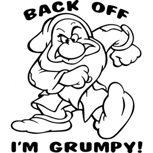 backoffgrumpy copy-500x500
