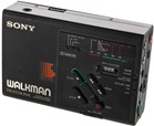 sony_walkman_professional_wm-d3