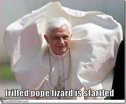 pope-benedict-xvi-frilled