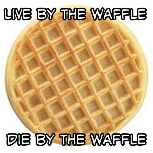 waffle_sq-1a157824bcd634f0635c7486988f69c64d0f3b64-s3-c85-picsay