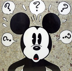 Mickey-Mouse-Surprised