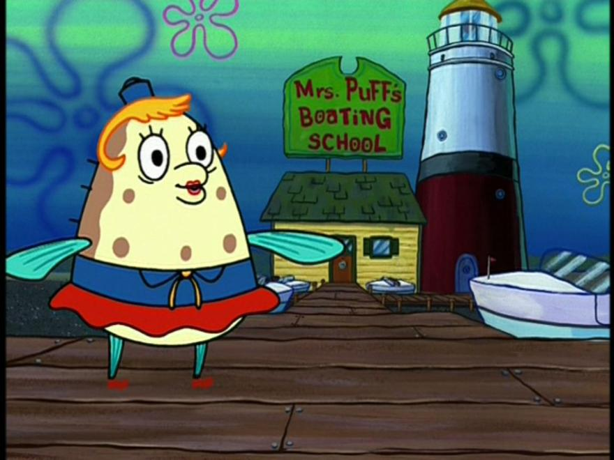 Mrs._Puff_(Doing_Time)