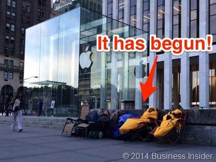 people-are-already-in-line-for-the-iphone-6