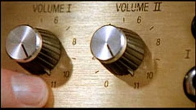 spinal_tap_but_it_goes_to_eleven