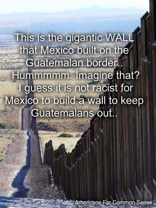 guatemala-border-fence