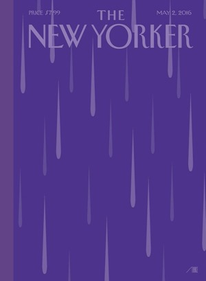 New-Yorker-May