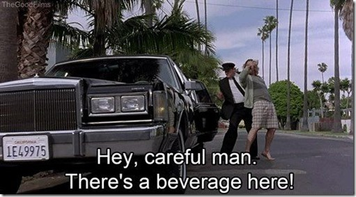 084ebd899c41023a9a94ca8709b70280--the-big-lebowski-beverages