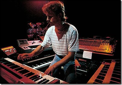 Tony-Banks-Genesis-Keyboards-Birthday-March-27
