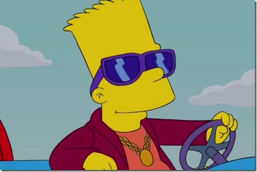 bart-simpson-the-simpsons-drake-started-from-the-bottom-episode-0